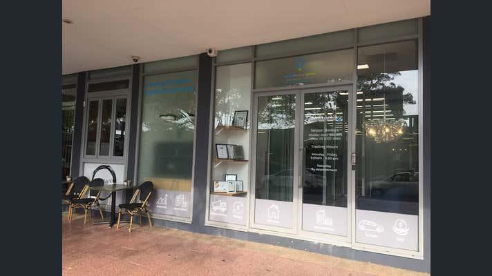 Shop 2 18 Market Street Rockdale NSW 2216 - Image 1
