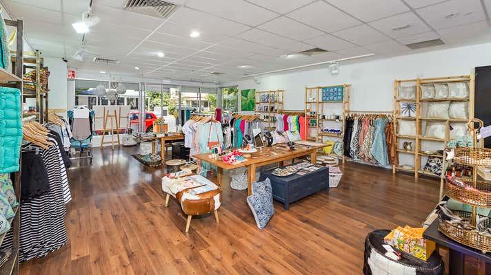 Shop 4, 13-15 Mount Barker Road Hahndorf SA 5245 - Image 2