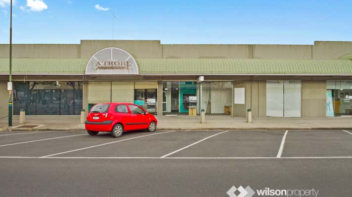 18B Church Street Traralgon VIC 3844 - Image 12
