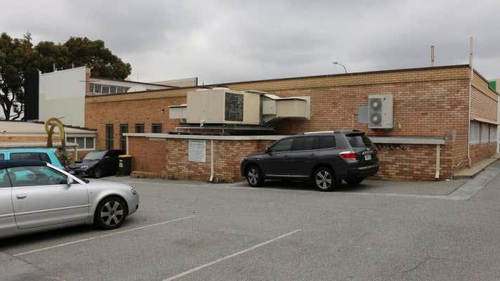 126 Hobart Street Mount Hawthorn WA 6016 - Image 2