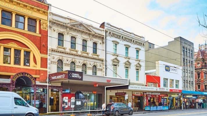 142 Elizabeth Street Melbourne VIC 3000 - Image 2