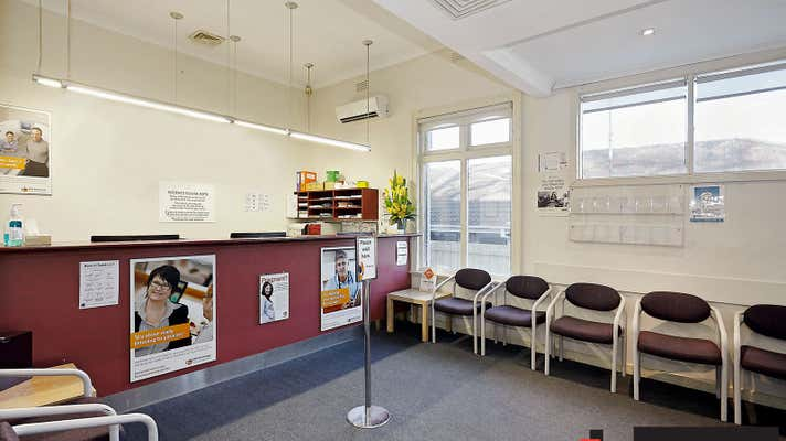 566 Riversdale Road Camberwell VIC 3124 - Image 2