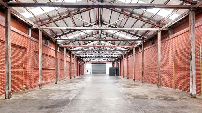 Unit 8, 20 Elizabeth Street Ballarat Central VIC 3350 - Image 1