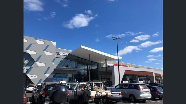 Saints Shopping Centre, Corner Saints & Main North Road Salisbury Plain SA 5109 - Image 2