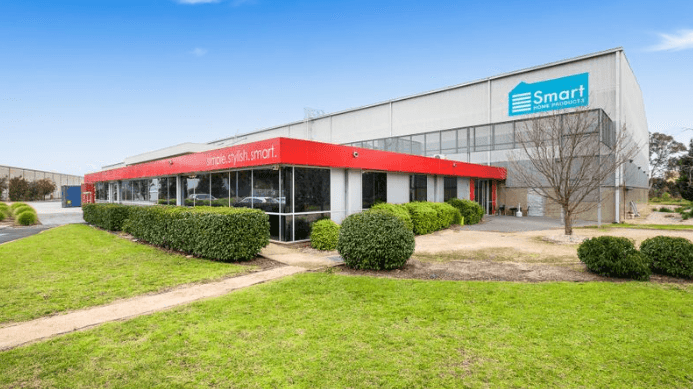 Dandenong Commercial Property For Sale