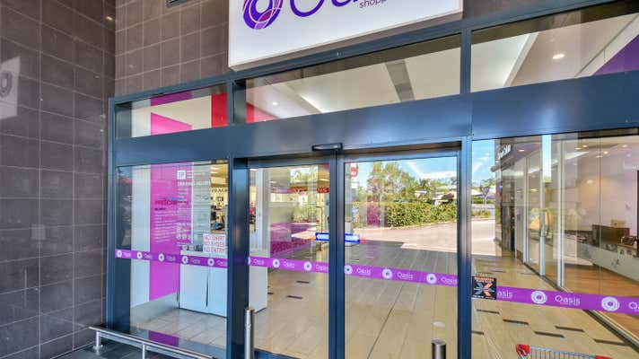 Oasis Shopping Centre, Complex Oasis Shopping Centre Palmerston City NT 0830 - Image 2