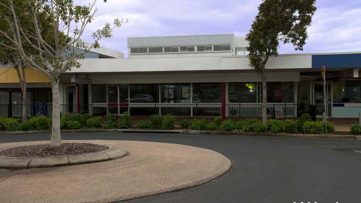 2/32 Baynes Street Margate QLD 4019 - Image 2