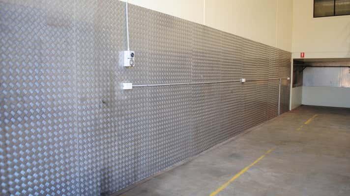 11-15 Gardner Court - Unit 12 Wilsonton QLD 4350 - Image 14