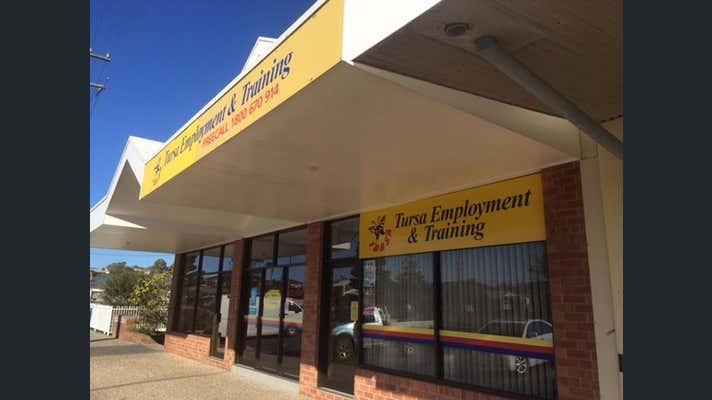 10 Queen Street Woolgoolga NSW 2456 - Image 2
