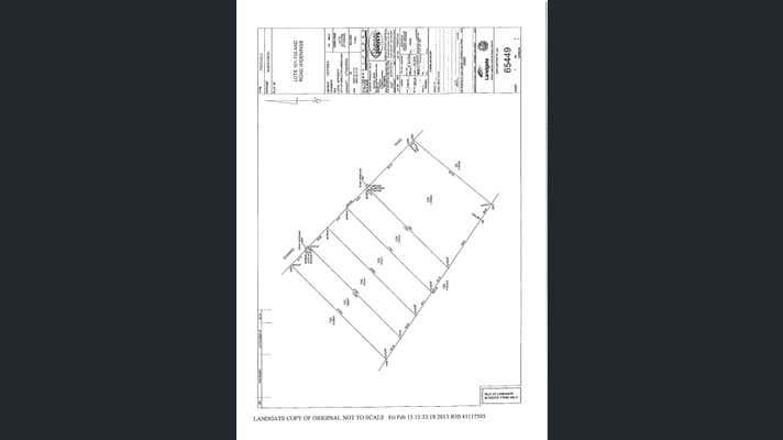 44 (L101) Edward Road Narngulu WA 6532 - Image 2