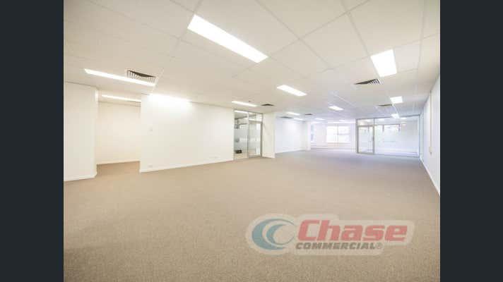 37 Boundary Street South Brisbane QLD 4101 - Image 2