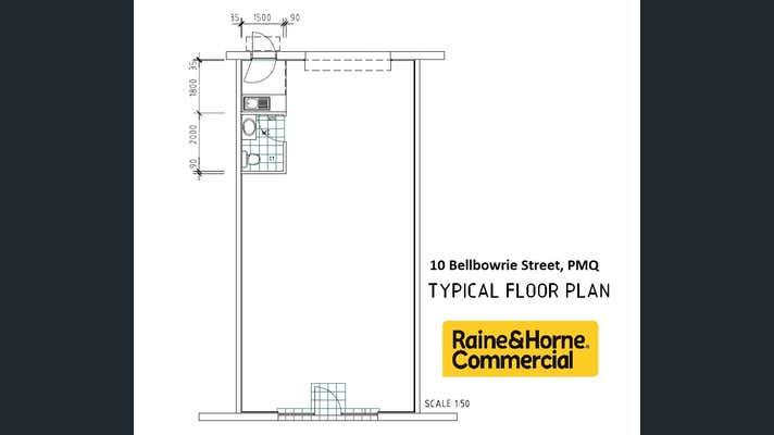 "Unit 25, ""Bellbowrie Park"" 10 Bellbowrie Street Port Macquarie NSW 2444 - Image 7"