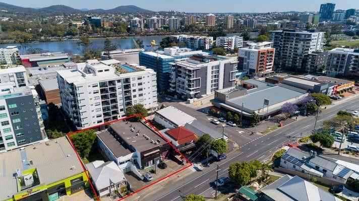 349-353 Montague Road West End QLD 4101 - Image 2