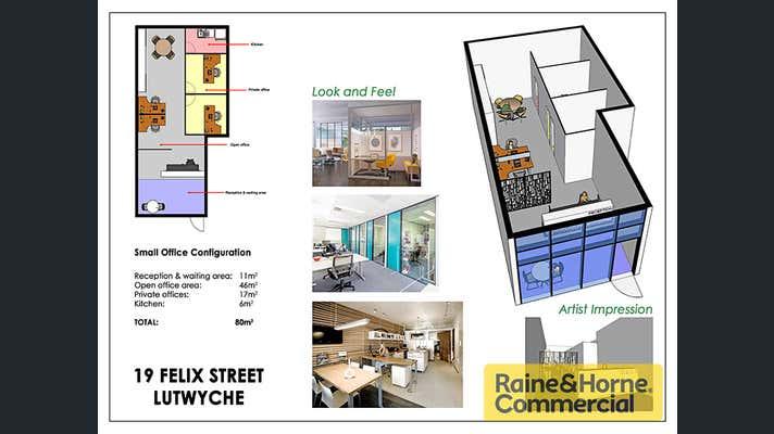19-23 Felix Street Lutwyche QLD 4030 - Image 10