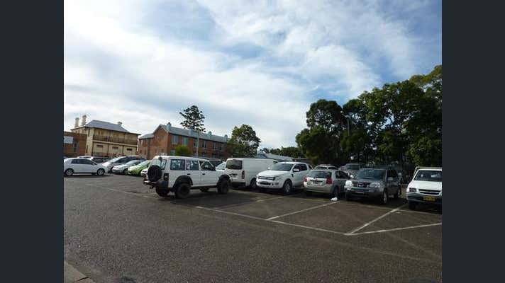 43 Manning Street Taree NSW 2430 - Image 7