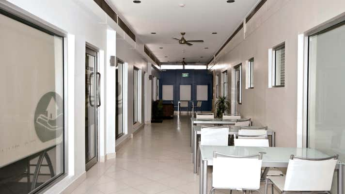 Suite 9/56 Griffith Street Coolangatta QLD 4225 - Image 4
