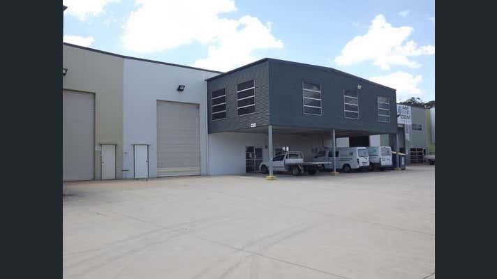 16/16 Mahogany Court Willawong QLD 4110 - Image 20