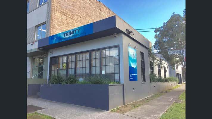 94 Chandos Street St Leonards NSW 2065 - Image 4