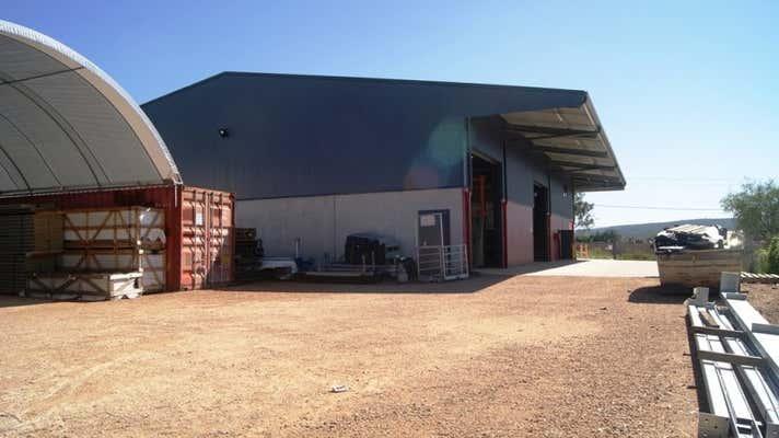 5 Nans Road Helidon Spa QLD 4344 - Image 2