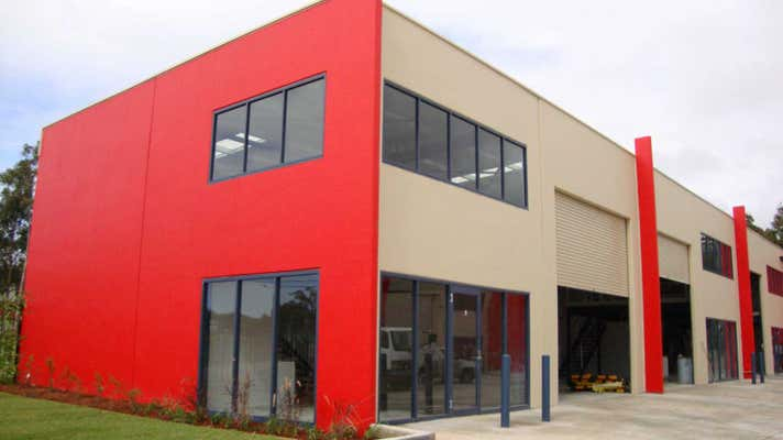Unit 1, 8 Willowtree Road Wyong NSW 2259 - Image 2