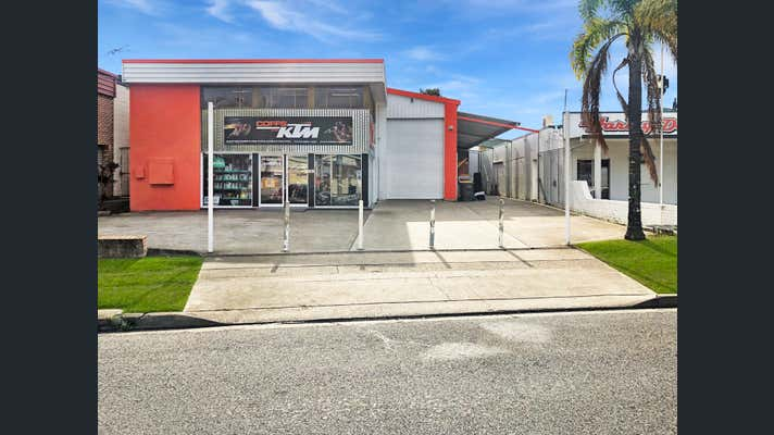 1B GDT Seccombe Close Coffs Harbour NSW 2450 - Image 1