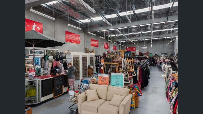 Salvos Stores, 11/21 Dubbs & Co Drive Sorell TAS 7172 - Image 2