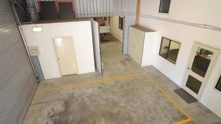 Shed 2, Lot 2/200 Macquarie Road Warners Bay NSW 2282 - Image 2