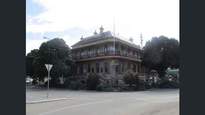 Suite 9, 39 Prince Street Grafton NSW 2460 - Image 1