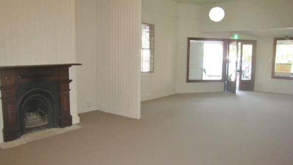 Paddington QLD 4064 - Image 10