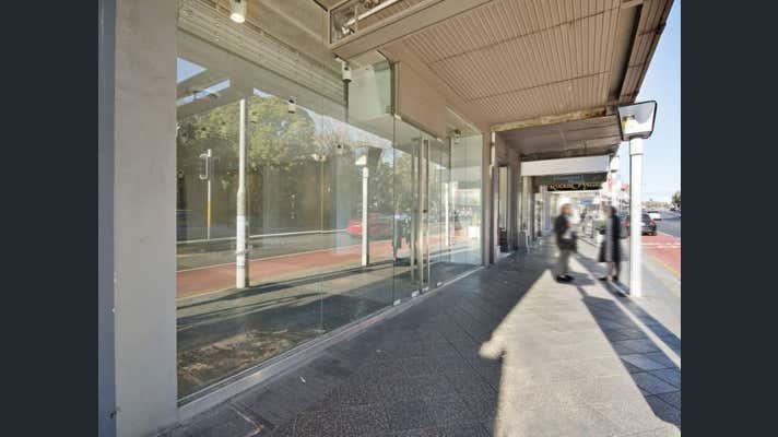 398 Oxford Street Paddington NSW 2021 - Image 7