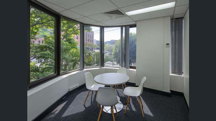 Level 1, 88 Commercial Road Newstead QLD 4006 - Image 7