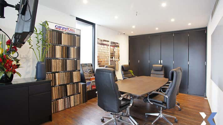 910 North Road Bentleigh East VIC 3165 - Image 2