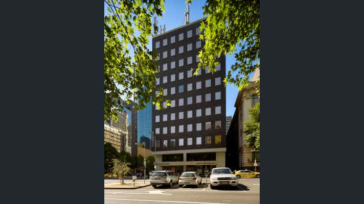 235 Queen Street Melbourne VIC 3000 - Image 8