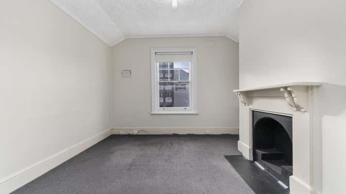 5/21 Bathurst Street Hobart TAS 7000 - Image 2