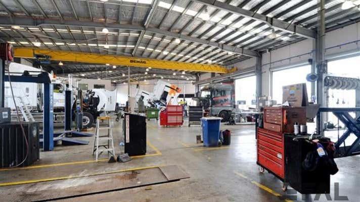 Site, 1543 Ipswich Road Rocklea QLD 4106 - Image 10