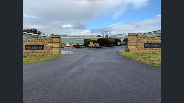 Unit 2, 109 Breen Street Golden Square VIC 3555 - Image 2