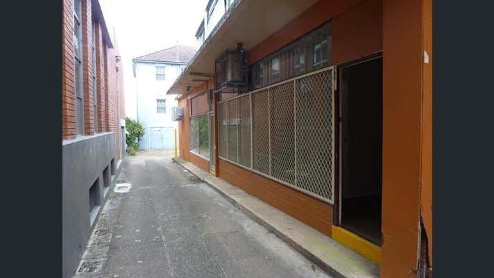 2 & 3/182 Victoria Street Taree NSW 2430 - Image 2