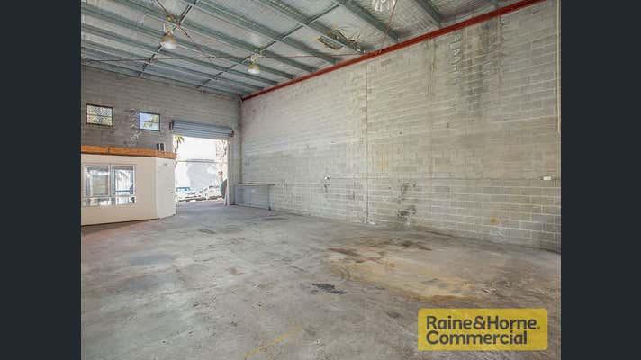 4/50 Neon Street Sumner QLD 4074 - Image 4