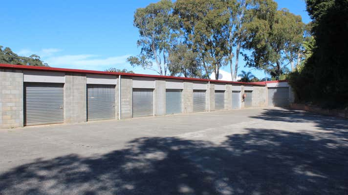 11/4 Buckman Close Toormina NSW 2452 - Image 1