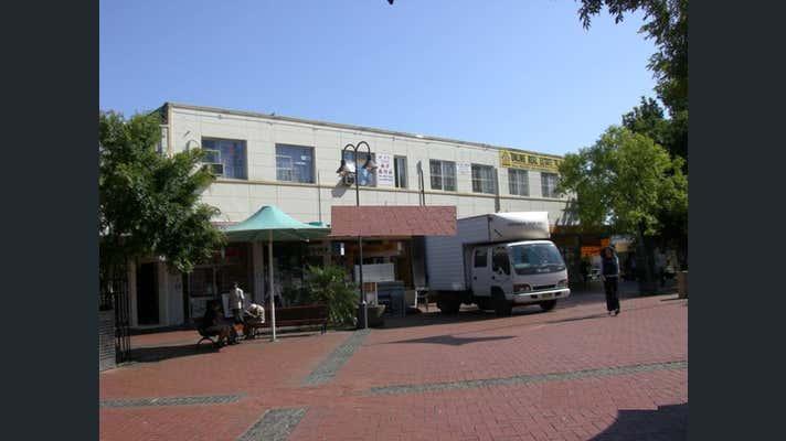 3/192-194 Beamish Street Campsie NSW 2194 - Image 2