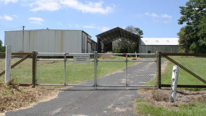 5/1759 Roys Road Coochin Creek QLD 4519 - Image 8