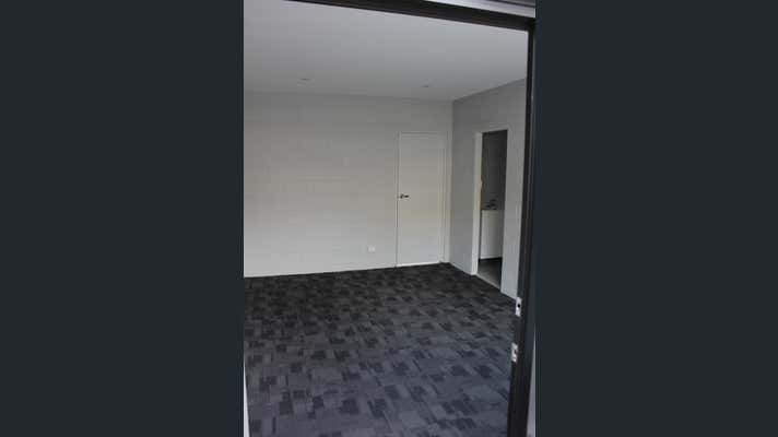 3 Yalgar Road Kirrawee NSW 2232 - Image 8