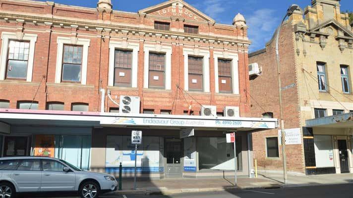 363 High Street Maitland NSW 2320 - Image 7