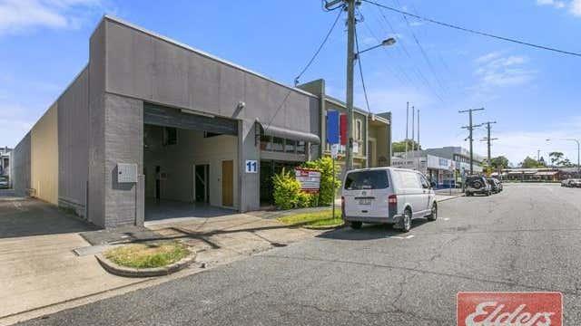 11 Maud Street Newstead QLD 4006 - Image 1