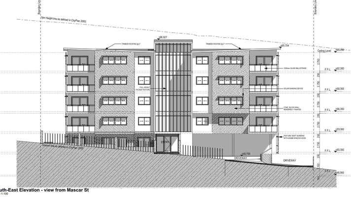 50-52 Mascar Street Upper Mount Gravatt QLD 4122 - Image 2