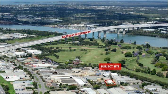 120 Links Avenue Eagle Farm QLD 4009 - Image 7