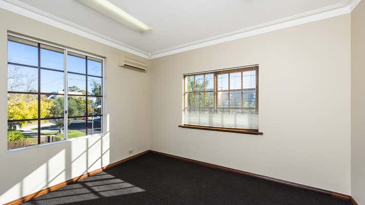 Suite 17, 10 Johnson Street Peppermint Grove WA 6011 - Image 1