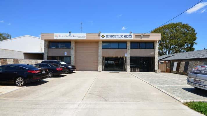 69 Bristol Road Kedron QLD 4031 - Image 17