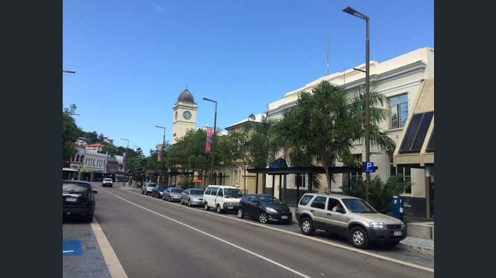272 Flinders Street Townsville City QLD 4810 - Image 8