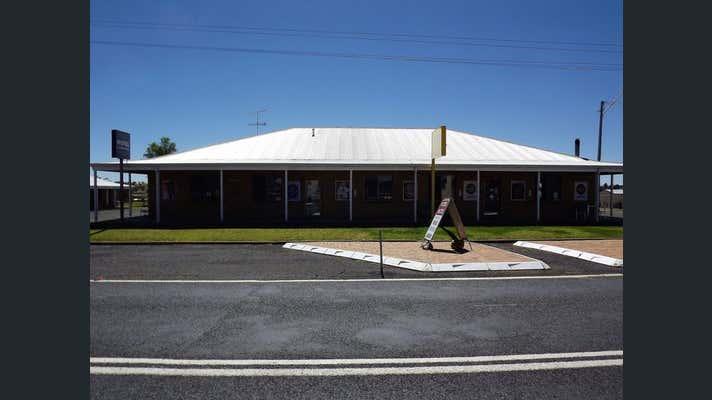 Commercial Hotel/Motel Deepwater, 49 Tenterfield Street Deepwater NSW 2371 - Image 2